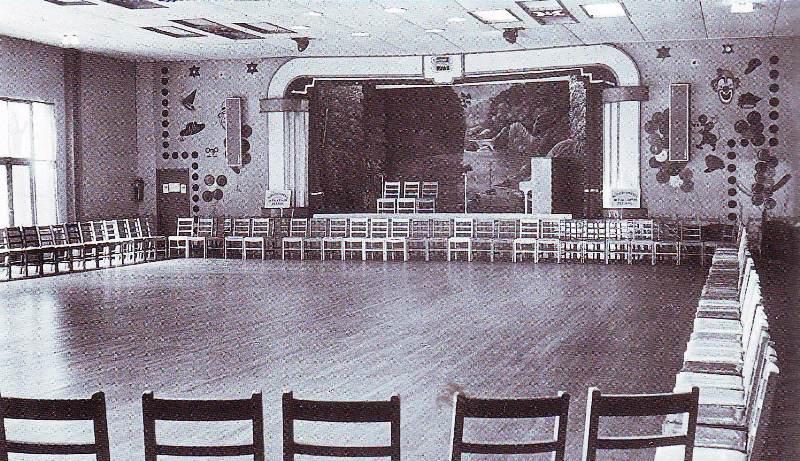 Dovercourt Bay Harwich Amp Dovercourt History Facts