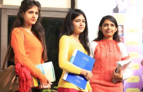 बेरी में जल्द बनेगा प्रथम मुख्यमंत्री के नाम से गर्ल्स कॉलेज
