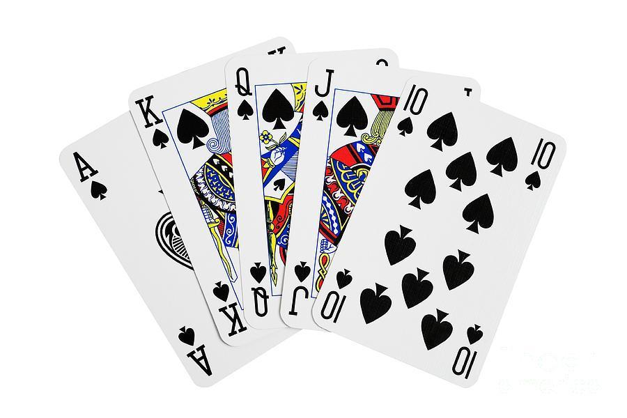 Onlayn blackjack oyin