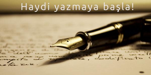 yazmanin-gucu