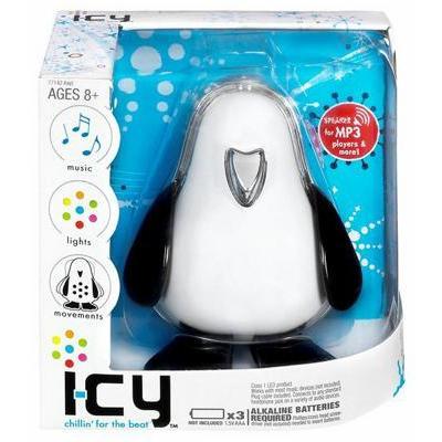I-CY (courtesy of Hasbro)