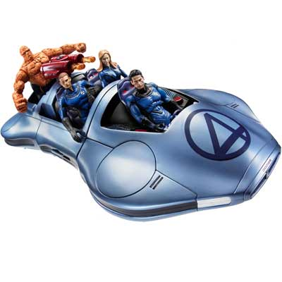 https://i2.wp.com/www.hasbro.com/common/images/products/771851771583_Main400.jpg