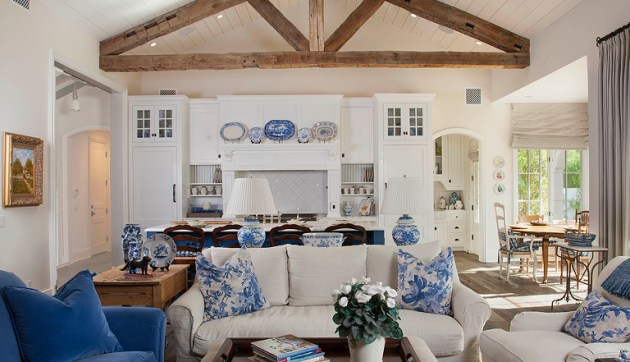 Home      Hasbrook Interiors Welcome to Hasbrook Interiors  a full service interior design studio  providing creative designs that transform rooms into welcoming places where  treasured