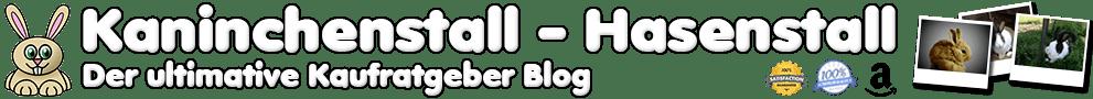 Kaninchenstall kaufen Hasenstall kaufen Banner Header Responsive Website