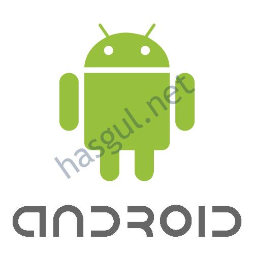 android telefonlarda uygulama açılma sorunu 23mart2021