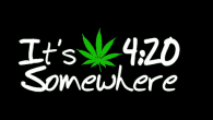 כולם שואלים אותי תמיד – מה זה 420? מאיפה זה בא? ומה לעזאזל הקטע? החלטתי השנה לעשות סדר בנושא ולהסביר לכל דיכפין מה העיניין. ראשית […]