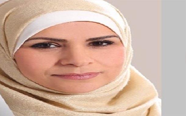 أردنية تنافس على جائزة أفضل معلم في العالم