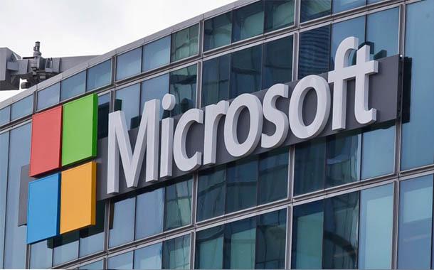 مايكروسوفت تقرر تسريح 700 موظف يوم الخميس المقبل