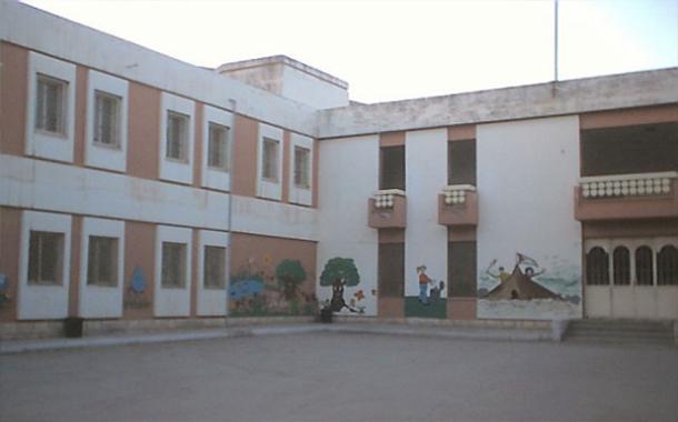 مدارس الرشاد في مادبا تسير رحلة عمرة عن ارواح شهداء الوطن