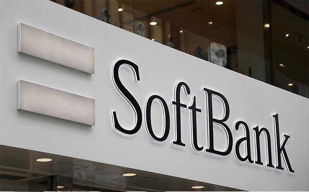 آبل تؤكد استثمار مليار دولار في صندوق الرؤية لـ SoftBank