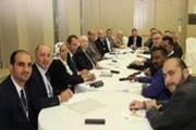 أبوغزاله يترأس اجتماع الجمعية العمومية للمنظمة العربية لضمان جودة التعليم