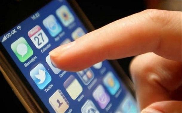 رفض شعبي لفرض رسوم على مكالمات تطبيقات التراسل