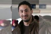 مهندس أردني يبتكر تطبيق لمساعدة المسافرين