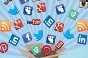 إعلاميون: إيجاد قانون للتواصل الإجتماعي خطوة لتحقيق الأمن المجتمعي