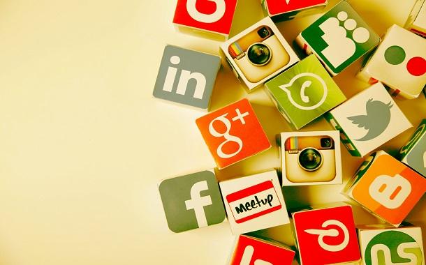 هل نحتاج الى تشريع خاص بشبكات التواصل الإجتماعي ؟