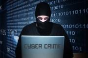 3800 جريمة إلكترونية في الأردن العام الماضي