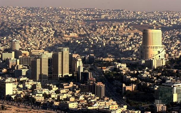 مشكلة الأردنيين