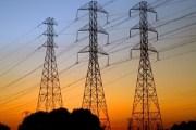 المنخفض يرفع أحمال الكهرباء 7.6 %
