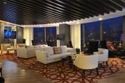 فندق عمّان روتانا يفتتح أجنحة جديدة