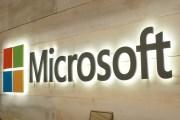 ويندوز 10 يصل إلى ربع الحواسيب العاملة في العالم