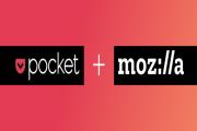 موزيلا تعلن الاستحواذ على Pocket رسمياً
