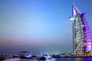 القمة العالمية للحكومات ومكانة الإمارات