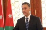 السعودية تسهل التأشيرات للوفود التجارية الأردنية