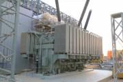 هكذا تبني مصر أكبر مشروع كهربائي في المنطقة