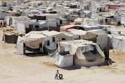 11 مليون دولار منحة يابانية للاجئين السوريين