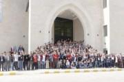 مسابقة مبرمجي المستقبل العربية تلقى نجاحا كبيرا