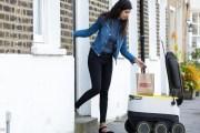 دراسة.. الروبوت يستأثر بثلث الوظائف في بريطانيا
