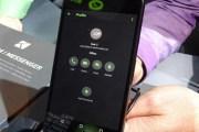 صنع بالإمارات على الهاتف الأكثر أمانا في العالم