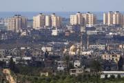 البنك الأوروبي لإعادة الإعمار والتنمية يستثمر في الضفة الغربية وغزة