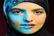 سعودية تثير الجدل على منصات التواصل الإجتماعي