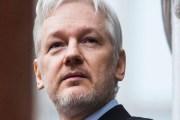 ويكيليكس: الشركات التكنولوجية ستستفيد من تسريب ملفات CIA
