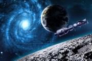 استيطان الفضاء.. خيال أدبي وآمال علمية