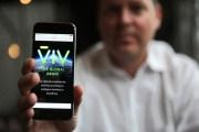 سامسونج استحوذت على Viv Labs بقيمة 215 مليون دولار