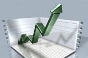 التضخم يرتفع 4.6 % في شباط