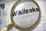 هكذا تفاعلت آبل وسامسونغ ومايكروسوفت مع وثائق ويكيليكس