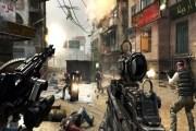 دراسة.. ألعاب الفيديو العنيفة لا تزيد من العدوانية