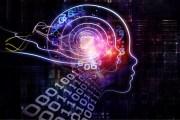 هل يوجد شر داخل الذكاء الاصطناعي؟