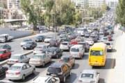 السلامة على الطرق: لا يجوز أن تترك للمصادفة