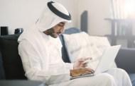 الكويتيون الأكثر تسوقاً عبر الانترنت بين العرب