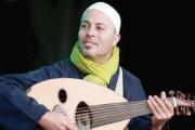 ظافر يوسف من الإنشاد الديني إلى الجاز والموسيقى الإلكترونية