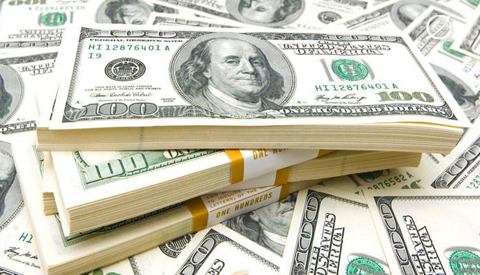 577 مليون دولار تحويلات العاملين لنهاية شباط