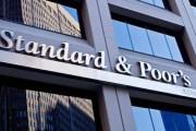 ''ستاندرد'' تثبت تصنيف الأردن ''BB-/B''
