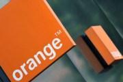 أورانج تحدّث متجرها الإلكتروني الأول من نوعه في الأردن