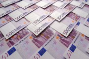 30 مليون يورو منحة أوروبية لبناء محطات طاقة شمسية