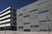 قرض بـ70 مليون يورو لمشروع الجامعة الأورومتوسطية