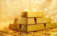 ارتفاع أسعار الذهب لمستوى قياسي خلال 14 شهرا